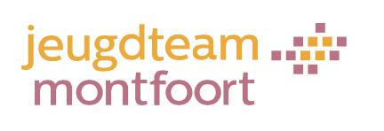 Jeugdteam Montfoort Logo